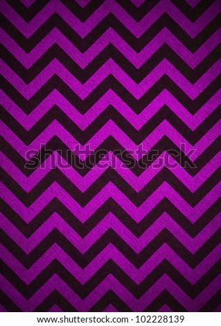 Purple Chevron Background Purple Chevron Stock I...