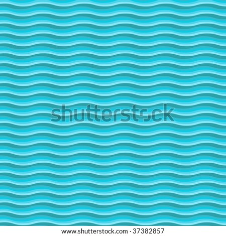 Retro raster pattern background