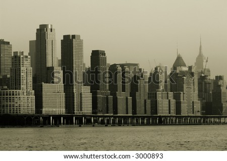 1930s New York Stock Images Royalty Free Images Amp Vectors