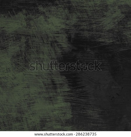 retro texture - stock photo