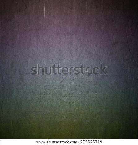 retro textures and backgrounds - stock photo