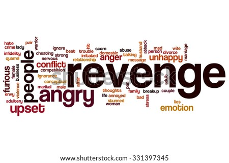 Revenge Stock Images, Royalty-Free Images & Vectors | Shutterstock Angry Black Woman Face