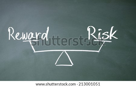risks and rewards of online dating