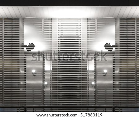 louver stock photos royalty free images vectors shutterstock. Black Bedroom Furniture Sets. Home Design Ideas