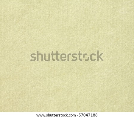 Ribbed Paper Textured Background - stock photo