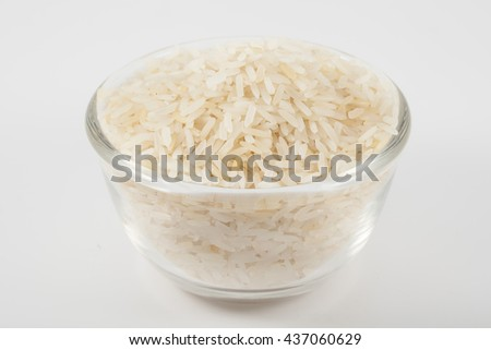 the rice bowl essay How to write the rice university submitting a picture of a rice bowl is short essay the quality of rice's academic life and the residential.