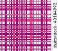 right-angled seamless pattern - stock photo
