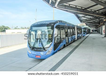 bus rapid transit stock images royaltyfree images