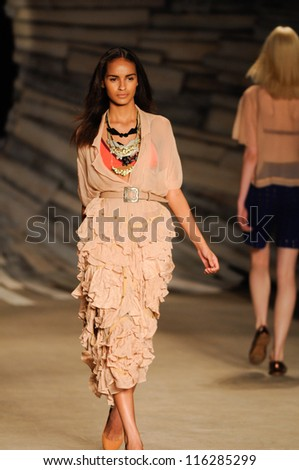 Brazil Fashion Designer Stock Photos, Images, & Pictures ...