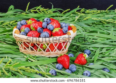 dark wicker baskets sweet grass basket stock images royalty free images vectors