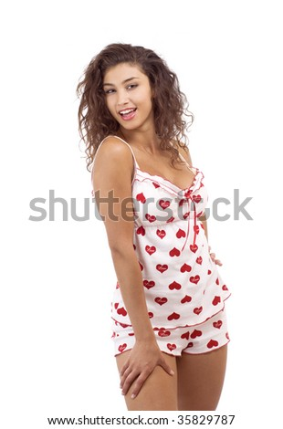 Rise and Shine - stock photo