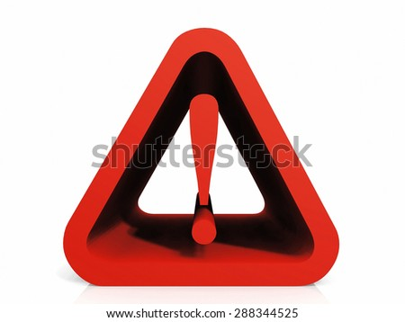 Risk Symbol Stock Images Royalty Free Images Amp Vectors