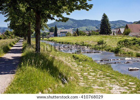 Oberkirch Stock Images Royalty Free Images Vectors Shutterstock