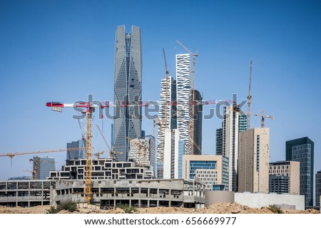 stock-photo-riyadh-saudi-arabia-ksa-jun-