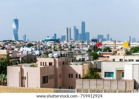 stock-photo-riyadh-saudi-arabia-ksa-nove