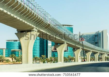 stock-photo-riyadh-saudi-arabia-ksa-sept