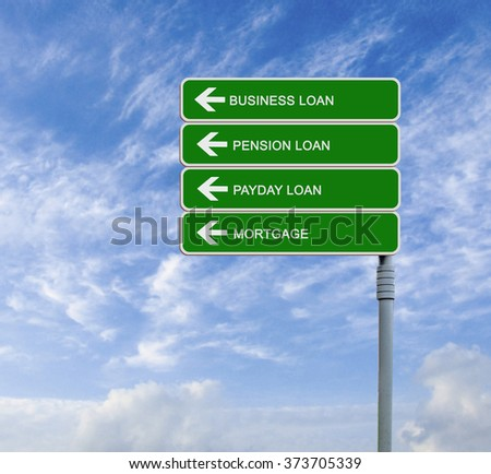 Payday Loans Stock Images, Royalty-Free Images & Vectors ...