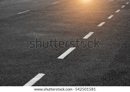 road texture Background