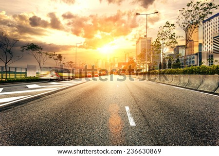 Bright Future Stock Images Royalty Free Images Amp Vectors
