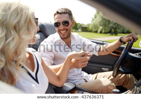 https://thumb7.shutterstock.com/display_pic_with_logo/64260/437636371/stock-photo-road-trip-travel-dating-couple-and-people-concept-happy-man-and-woman-driving-in-cabriolet-car-437636371.jpg