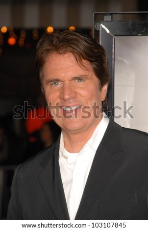 "Rob Marshall at the ""NINE"" Los Angeles Premiere, Mann Village Theater, Westwood, CA. 12-09-09"
