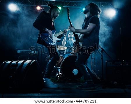 guitarist stock images royaltyfree images amp vectors