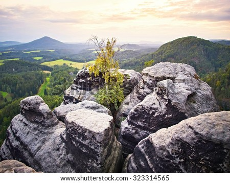 Machu picchu in evening stock photos images pictures for Landscaping rocks yuba city ca