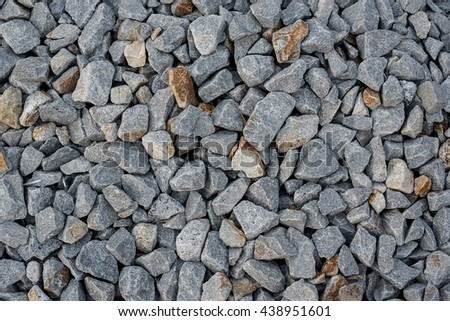 rock rock rock rock background background background background - stock photo
