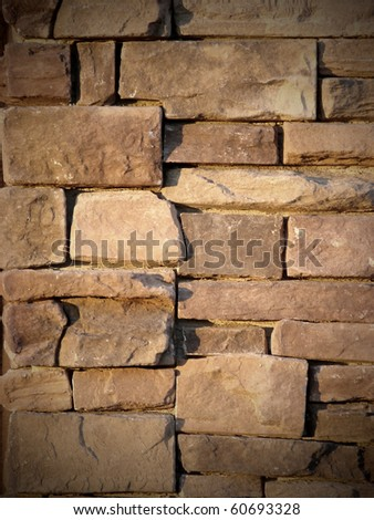 rock wall design. rock wall background design Rock Wall Background Design Stock Photo 60693328  Shutterstock