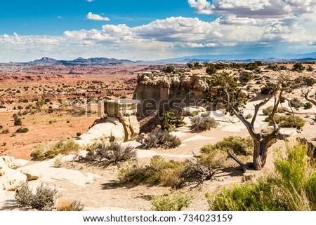 Ut Stock Images RoyaltyFree Images Vectors Shutterstock - Ut usa