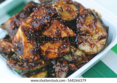 rojak stock images royaltyfree images amp vectors