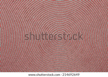 Roll of adhesive tape textures may be used as a background - stock photo