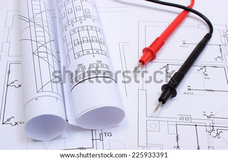 electrical engineering stock images, royalty-free images & vectors, Wiring electric