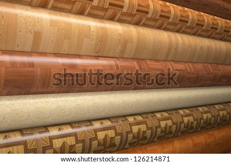 Linoleum Floor Stock Images Royalty Free Images Amp Vectors