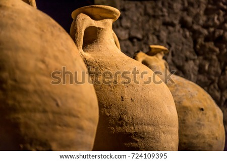 Amphora Stock Images Royalty Free Images Amp Vectors
