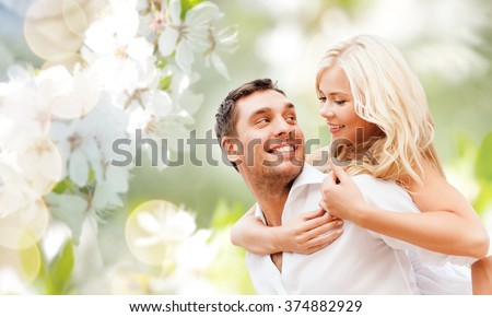 Cherry blossom online dating and romance