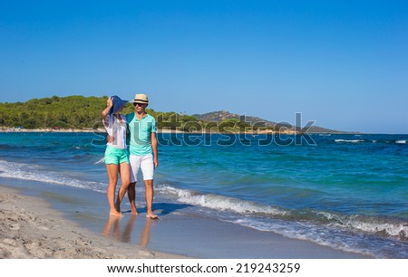Stock images royalty free images vectors shutterstock for Tropical vacations for couples