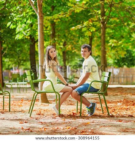 avaaminen linja dating site