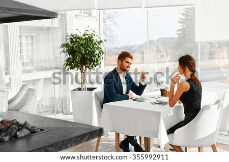 http://thumb7.shutterstock.com/display_pic_with_logo/614404/355992911/stock-photo-romantic-dinner-happy-lovely-couple-celebrating-anniversary-or-valentine-s-day-together-in-luxury-355992911.jpg