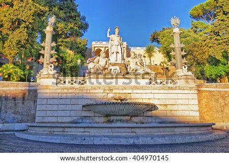 genzano di lucania hindu singles My life my struggles, my life story, an old man story  because i don't believe for a single moment that we are born to suffer  genzano di lucania.