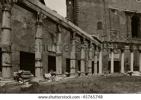 stock-photo-rome-ruins-of-trajans-market-45765748.jpg