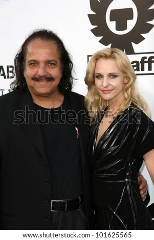"Ron Jeremy at the ""The Expendables"" Film Screening, Chinese Theater, Hollywood, CA. 08--03-10"
