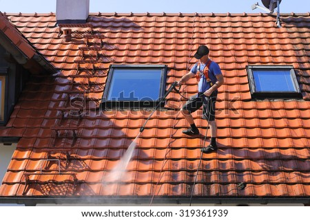 Cleaner Stock Photos Images Amp Pictures Shutterstock