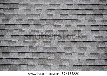 Roof Shingles Stock Images Royalty Free Images Amp Vectors
