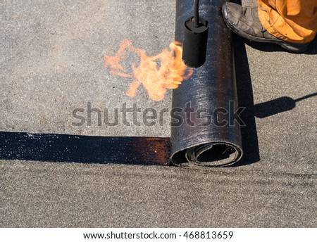 Blowpipe Stock Images Royalty Free Images Amp Vectors