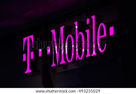 T-mobile stock options