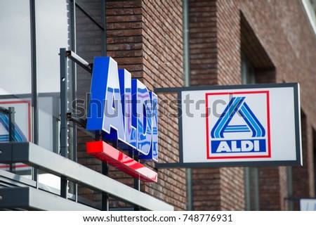 Aldi stock images royalty free images vectors for Aldi international cuisine
