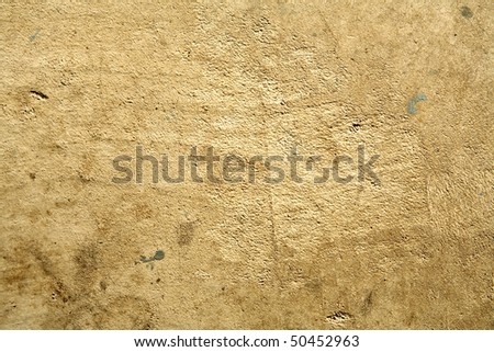 Rough background - stock photo