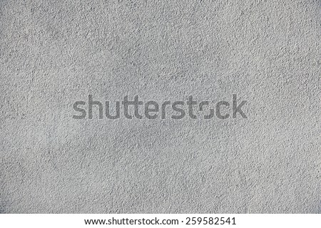 rough, cracked, gray, abstract background - stock photo