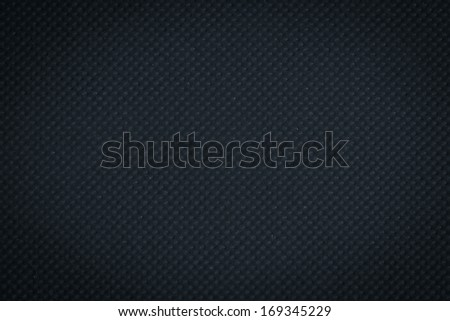 Rough Fabric Texture, Background, Pattern - dark